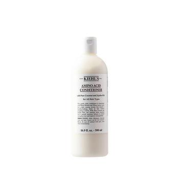 Kiehl's 科颜氏  氨基椰香护发乳液 护发素