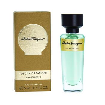 【任嘉伦代言】菲拉格慕托斯卡纳杰作之文艺复兴香水5ml