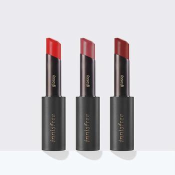 真彩印象唇膏 莹润 点缀唇部色彩,专为焕亮肤色而生的唇膏