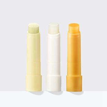 悦诗风吟油菜花蜜润唇膏 针对容易干裂的唇部柔滑的保湿润唇膏