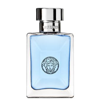 Versace/范思哲男士香水 5ml 香水小样旅行装